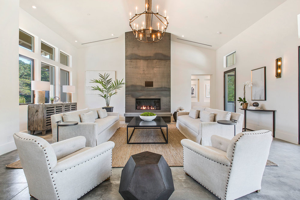 $3.825M | North Ave