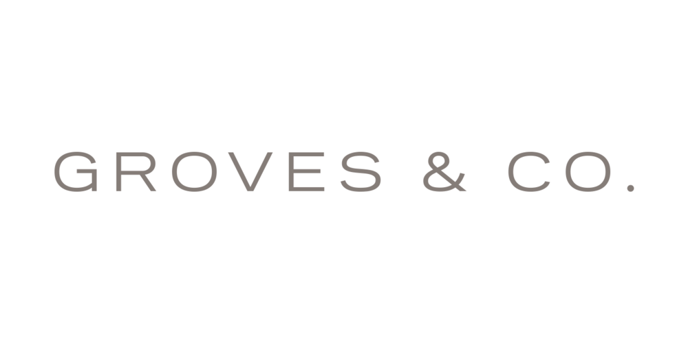 Groves&Co-homelogo.png