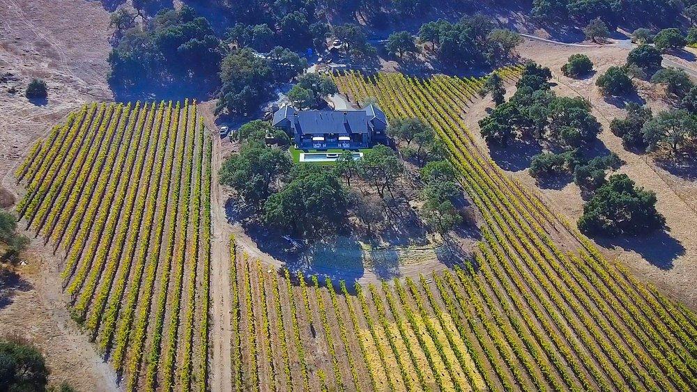 $9.6M | Oak Ranch