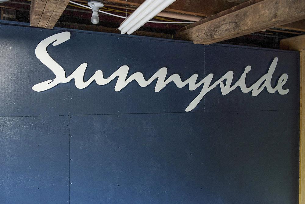 650 Sunnyside - 34.jpg