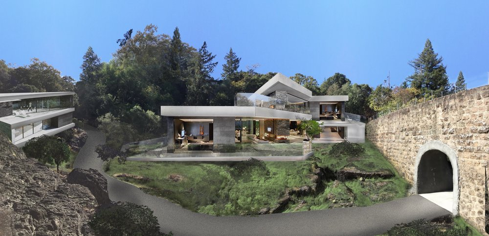 114 Woodland- rendering.jpg