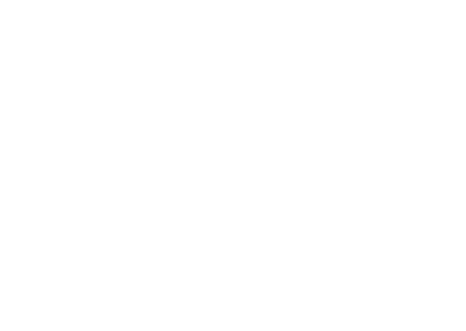 Hillary Ryan Group — Napa County Real Estate