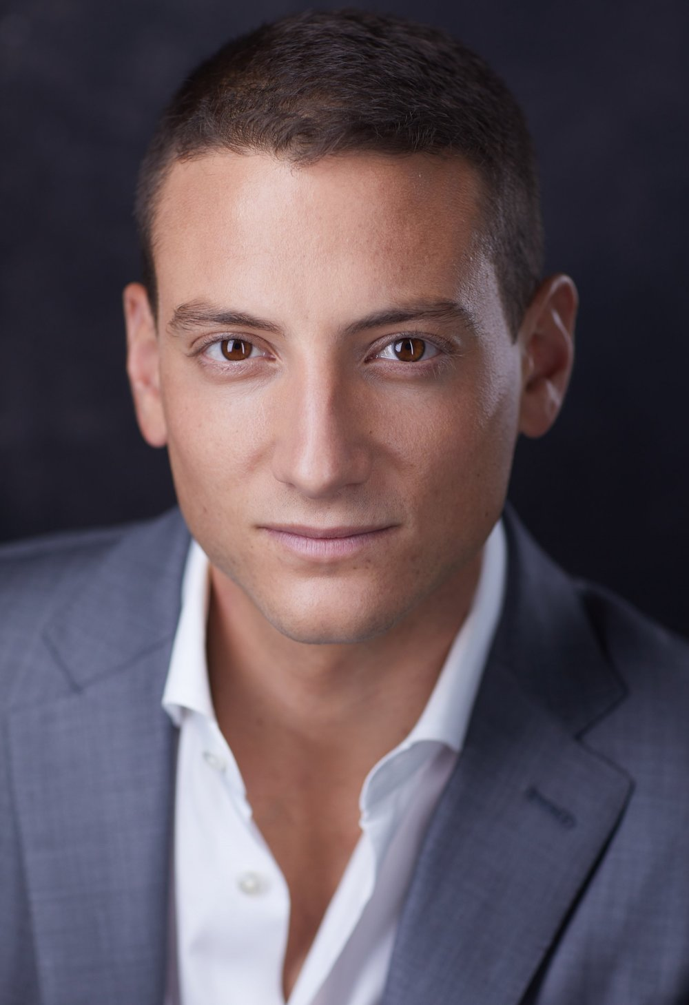 Matthew Greenblatt Headshot-3 - matthew greenblatt.jpg