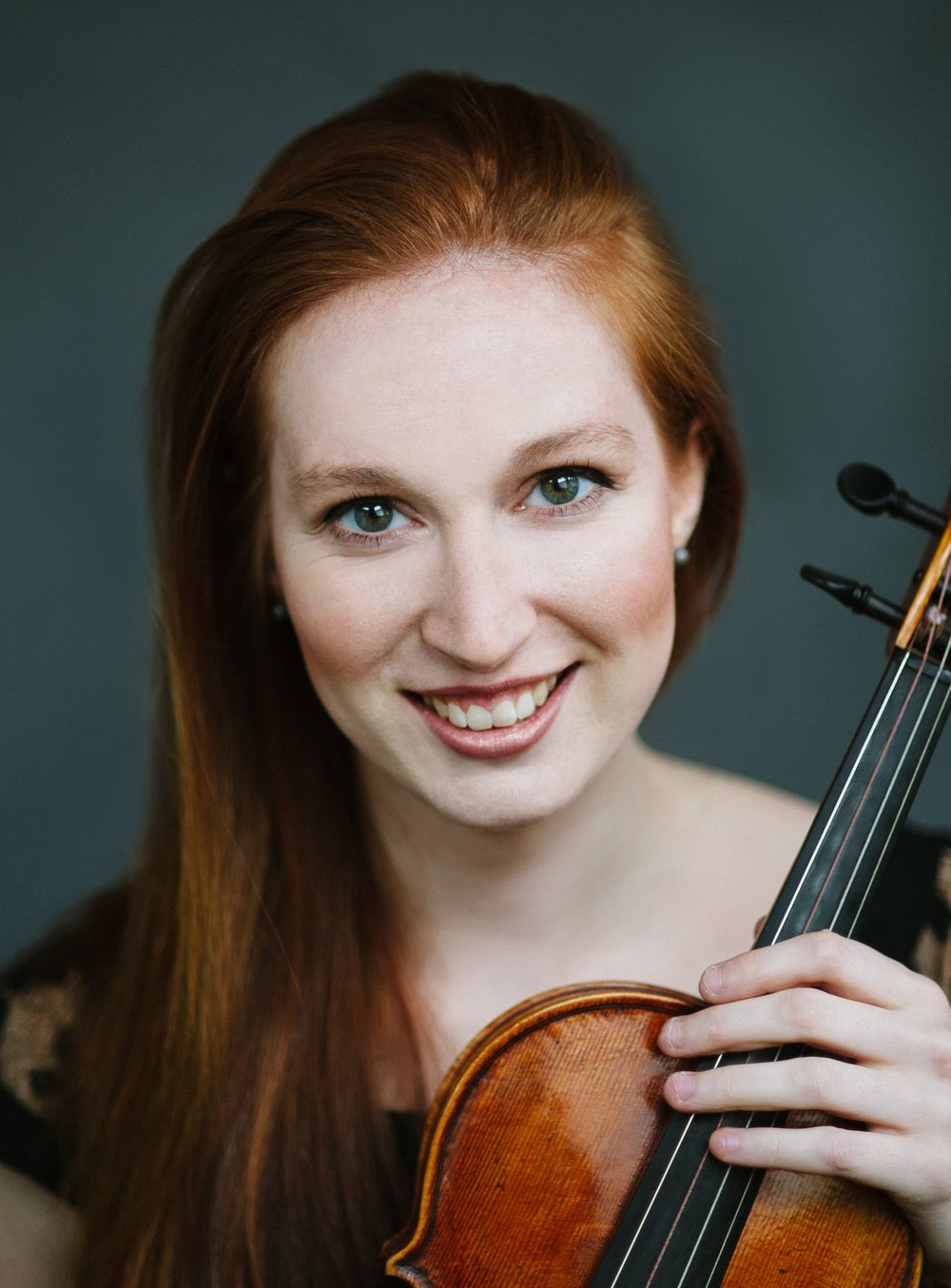 Augusta McKay Lodge - assoc concertmaster Tancredi.jpeg