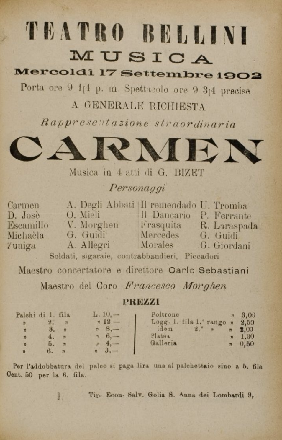 Poster for a budget-priced Carmen in Naples.png