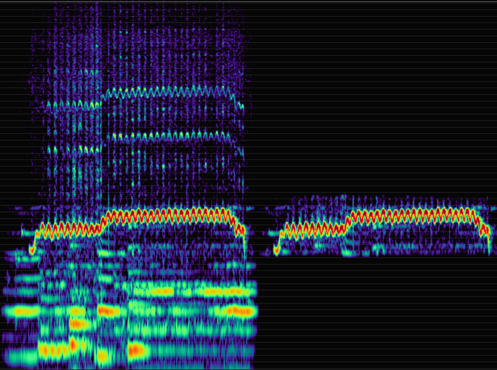 image 3 without and with frequency cut.png