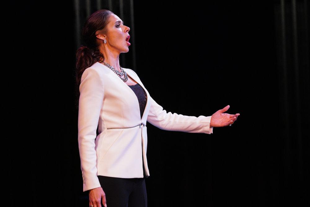 Teatro Nuovo Tancredi, credit Steven Pisano 02.jpg