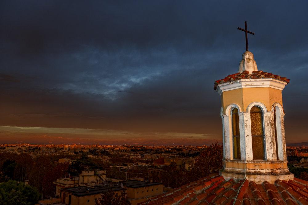 Siracusa_Chris_Rome_Italy_TheViewfromAUR.jpg