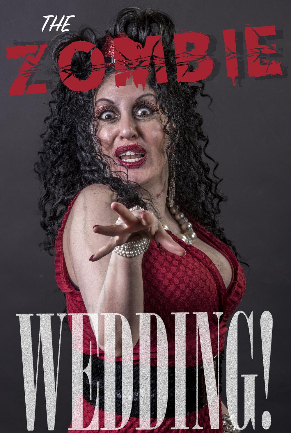 ZOMBIE_WEDDING_PROMO_C.jpg