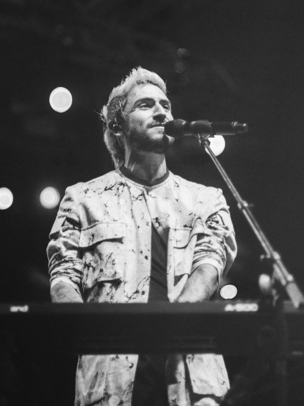 181020_WalkTheMoon_B7031308.jpg
