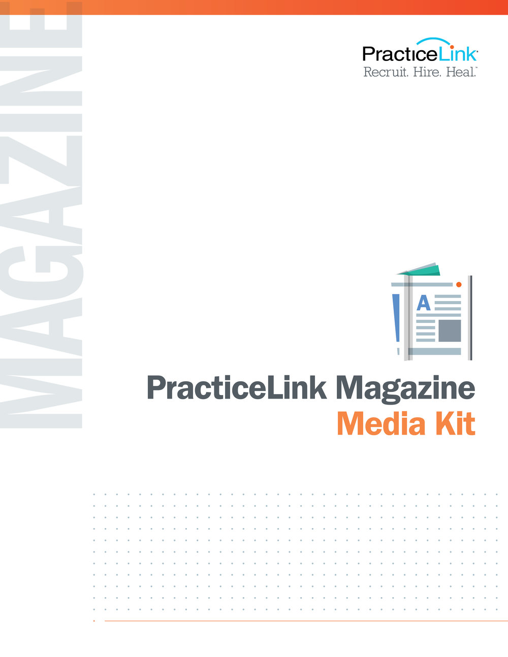 PL_Magazine_2014-15_Media_Kit (dragged) 1.jpg
