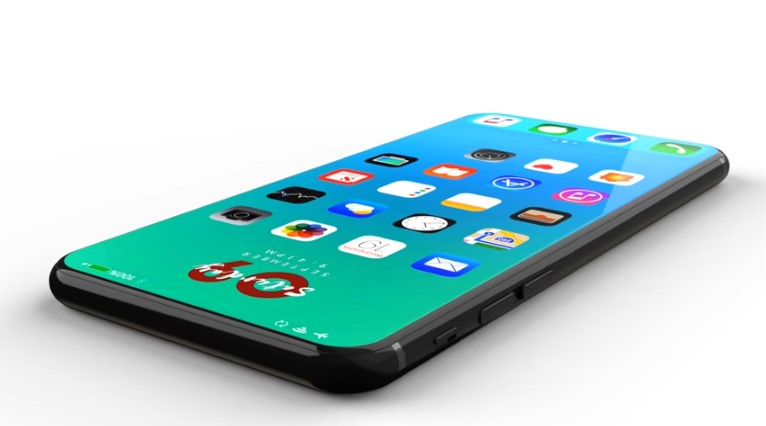 4a1edb778941 The iPhone 8 Makes it s debut appearance today  release date