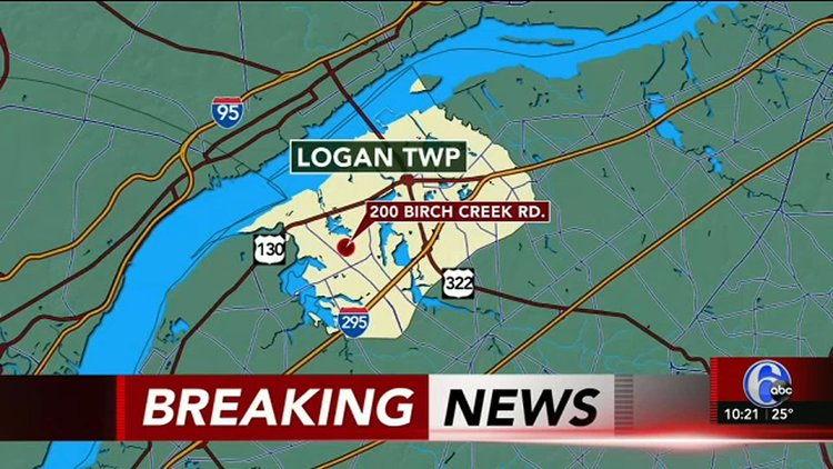 Gunman Killed After Taking 2 Female Hostages at UPS Facility in