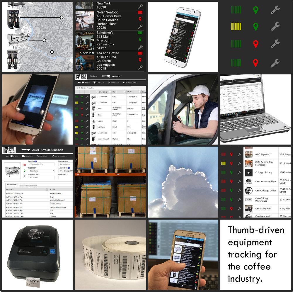 CYA Sales Image Montage Website 6-26-17.jpg
