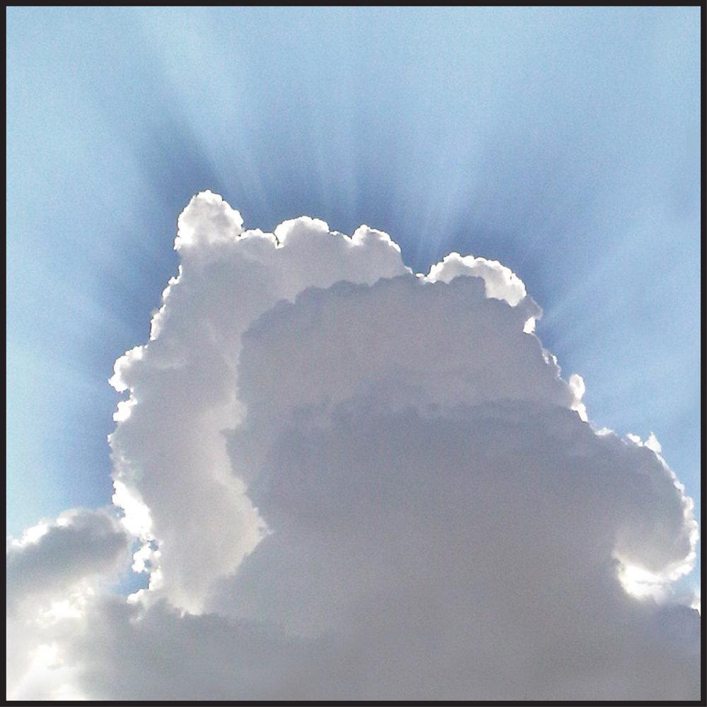Cloud Image Black Border.jpg