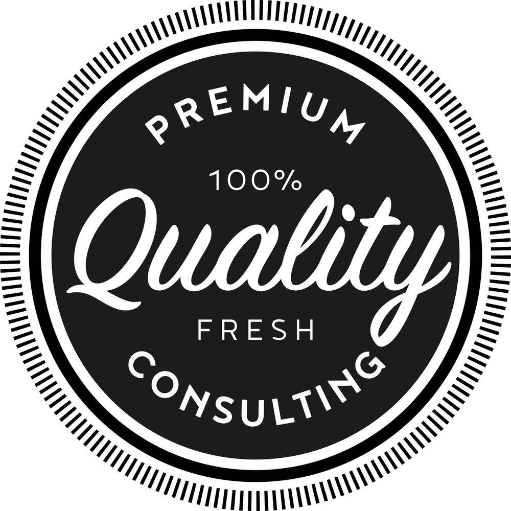 PQC Logo FINAL 8-20-16.jpg