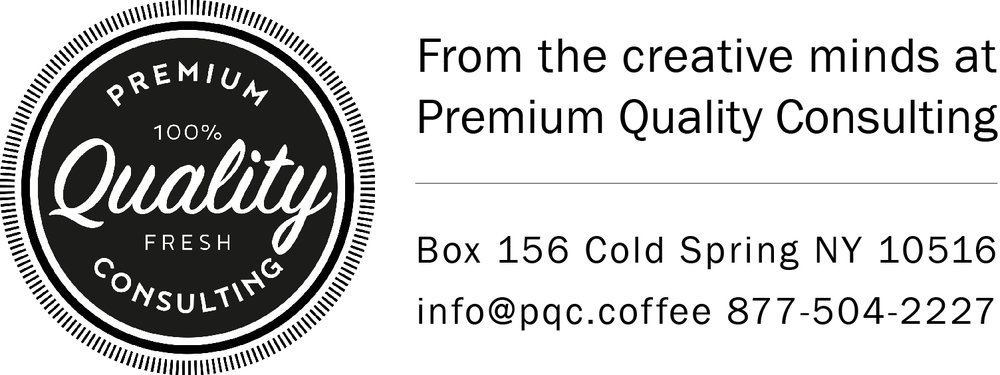 PQC Imprint.jpg