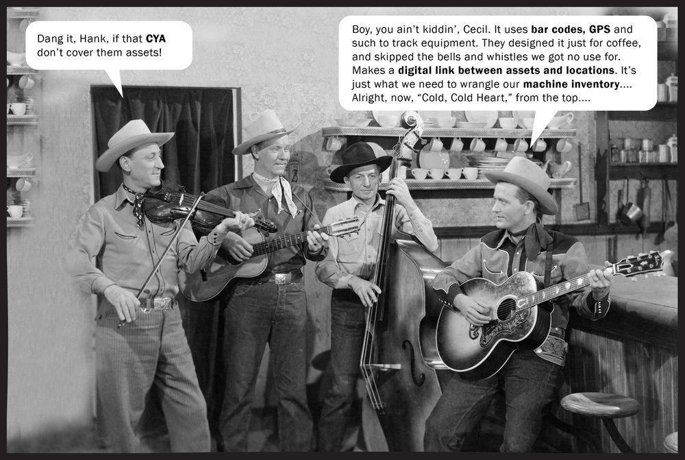 Postcard Old Timey CYA FINAL 1-8-18.jpg