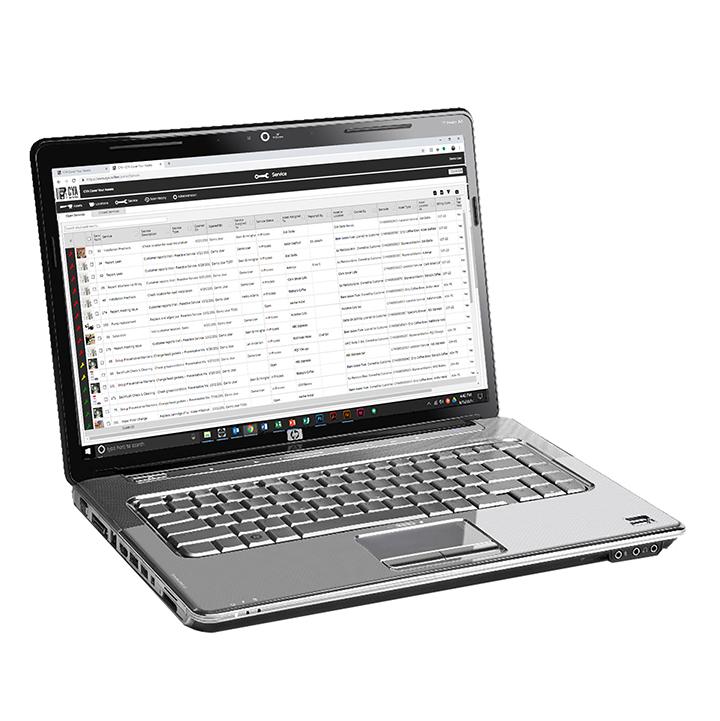 Laptop Computer w CYA.jpg