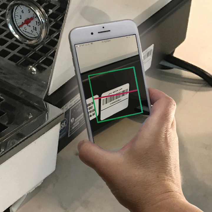 scanning a tag.jpg