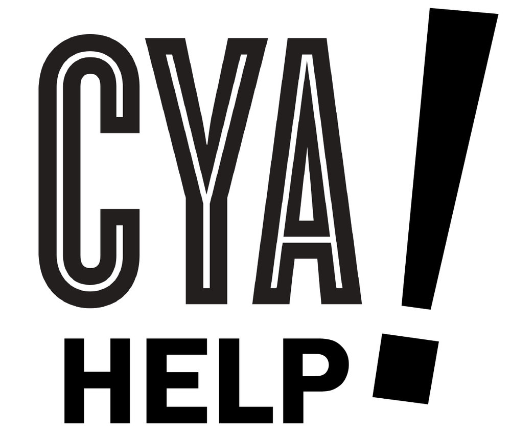 Help Logo.jpg