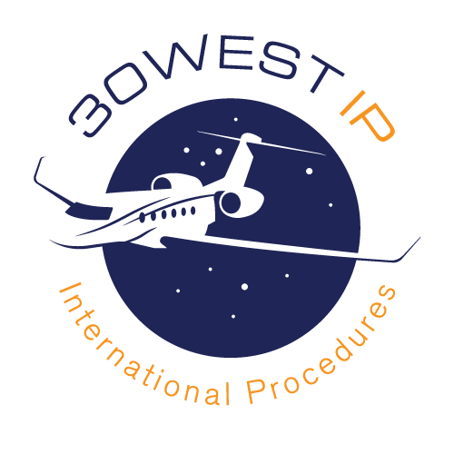 30 West IP International Procedures for Business Aviation Pilots
