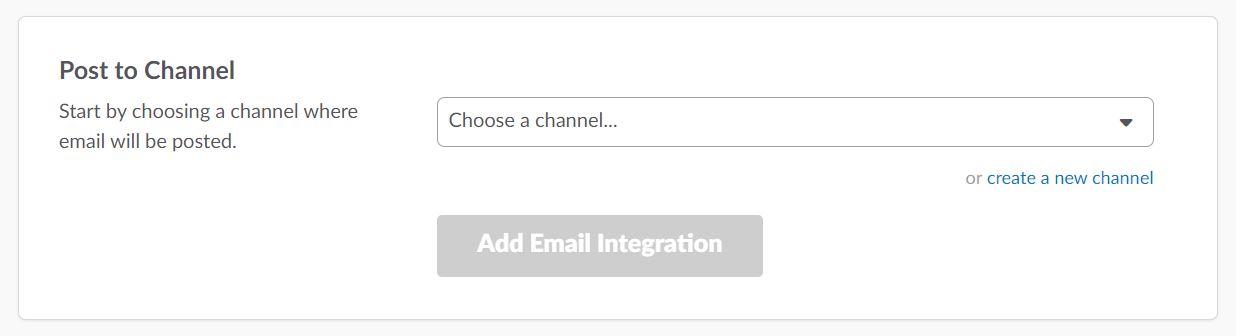 new-email-slack.jpg
