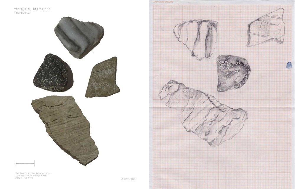 14junboth-rocks.jpg
