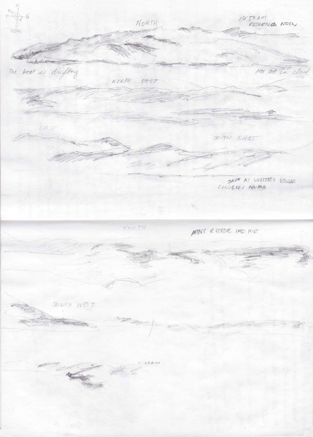 16_Jun_drawing.jpg
