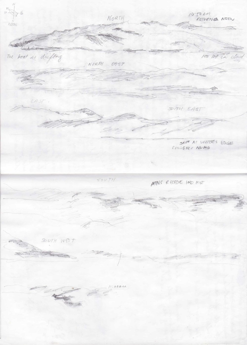 19_Jun_drawing.jpg