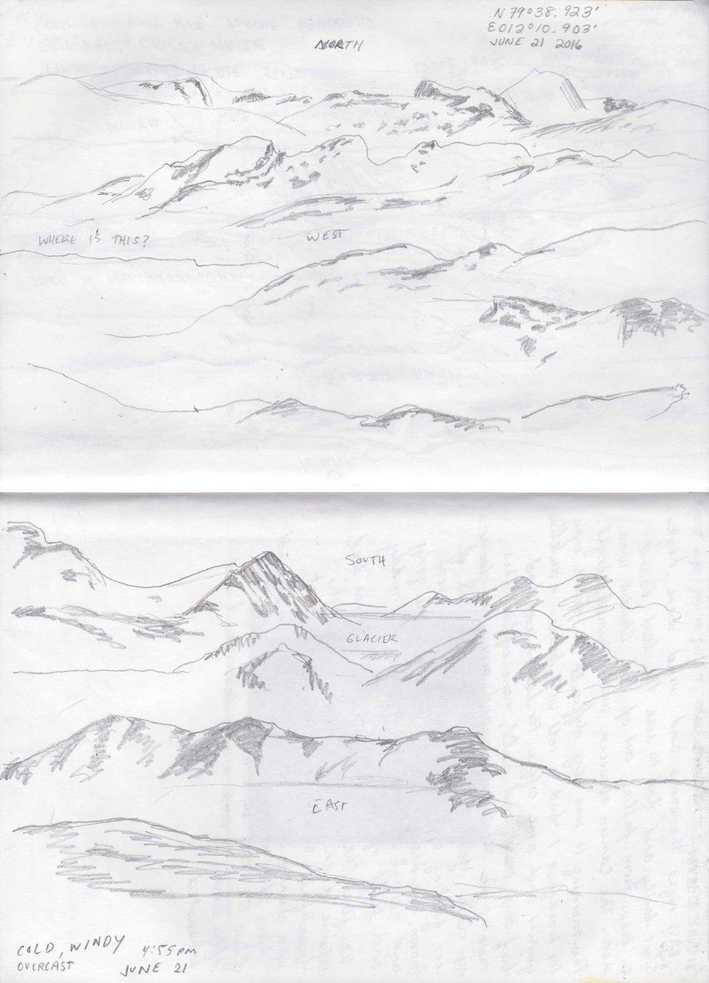 21_Jun_drawing.jpg