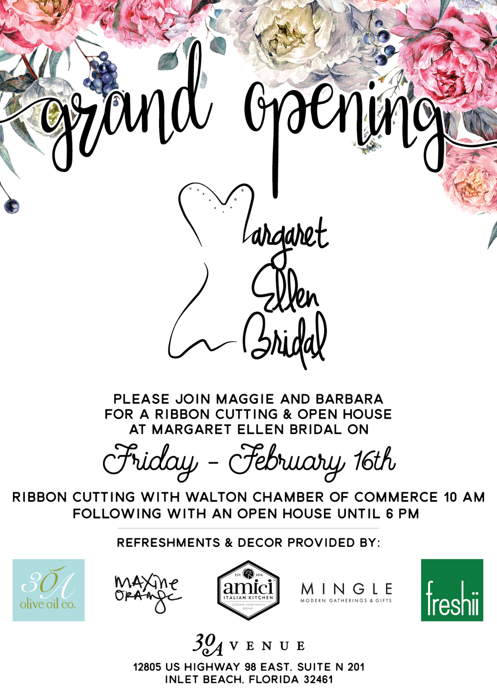 Grand Opening - MEB.png