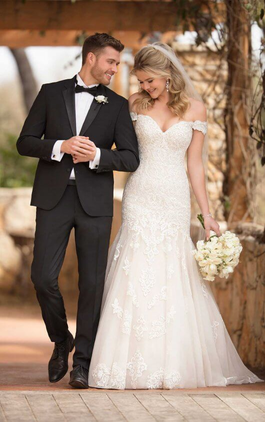 essense of australia wedding dress in destin florida.jpg