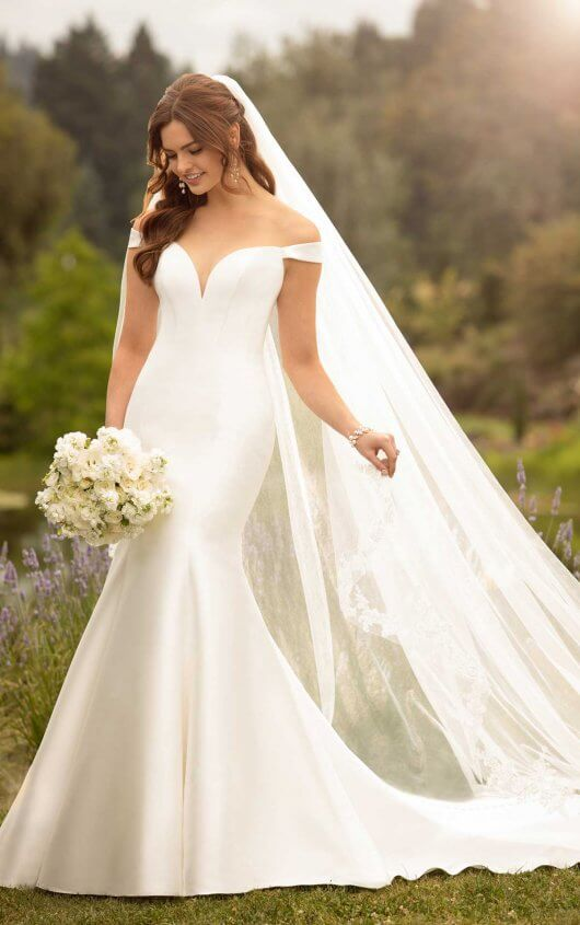 panama city wedding dress.jpg