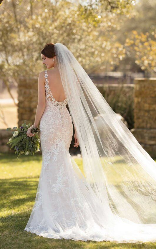 destin fl wedding dress.jpg
