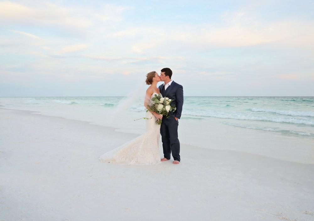 wedding shops destin florida.jpg
