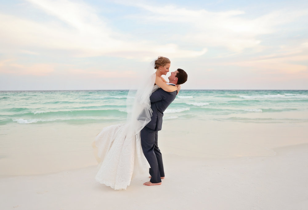 beach destin florida wedding.jpg