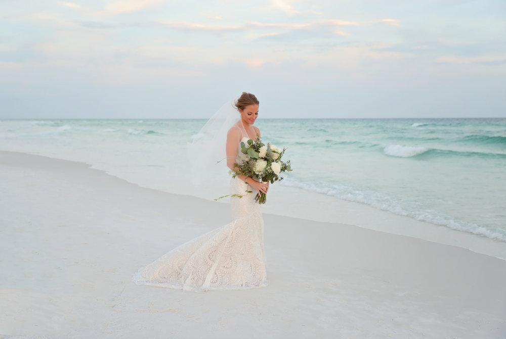 bridal boutique destin florida.jpg