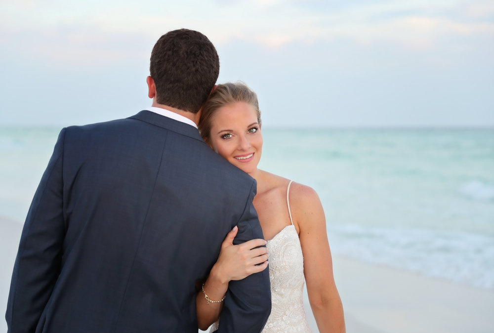 destin florida bride.jpg