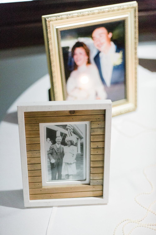 florida wedding dress salons.jpg