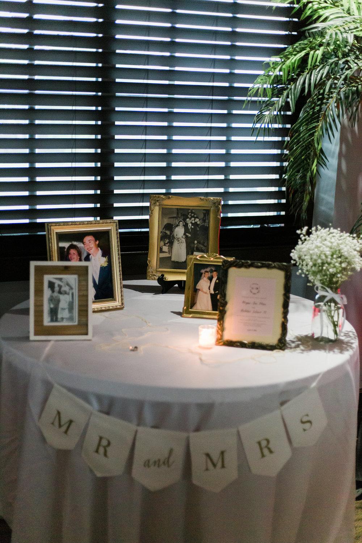 florida bridal shops.jpg