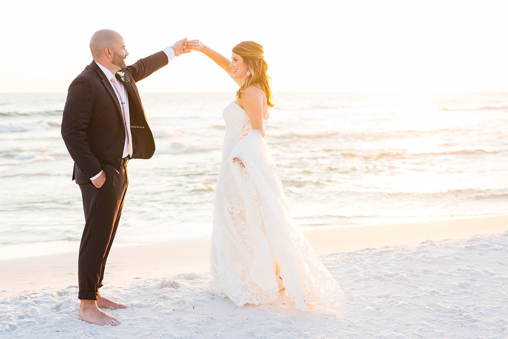 30a beach wedding.jpg
