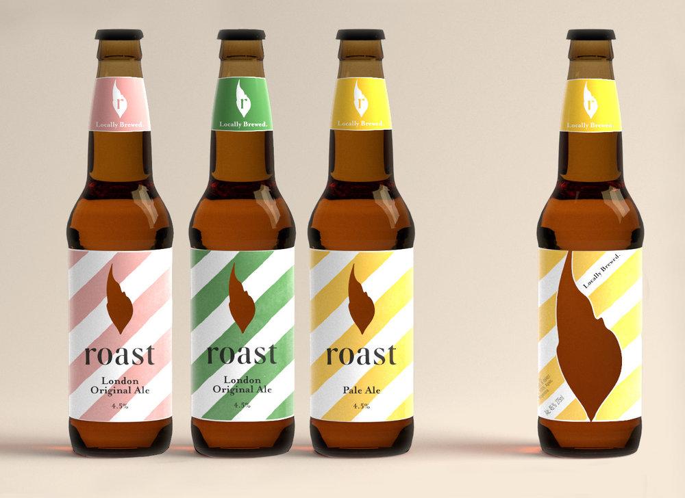 Packaging_RoastToGo-21.05.jpg