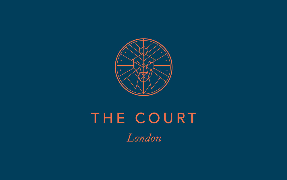 THE COURT_COMING SOON - The Court, London