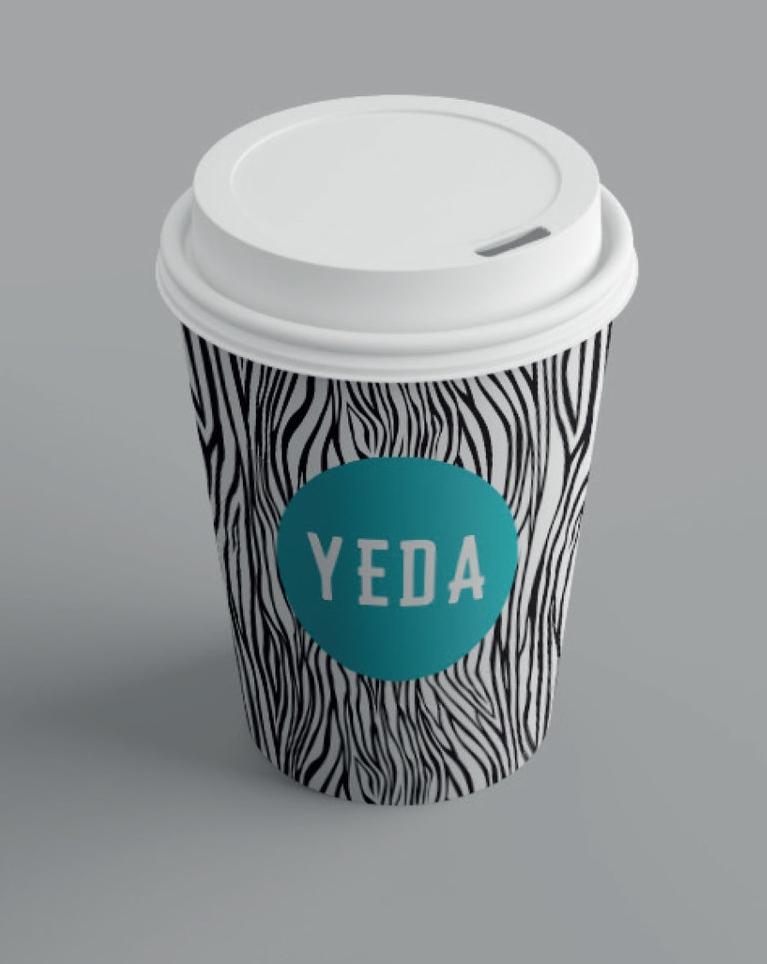yeda+2.jpg