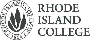RIC logo.png