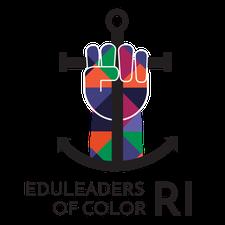 eduleaders logo.png