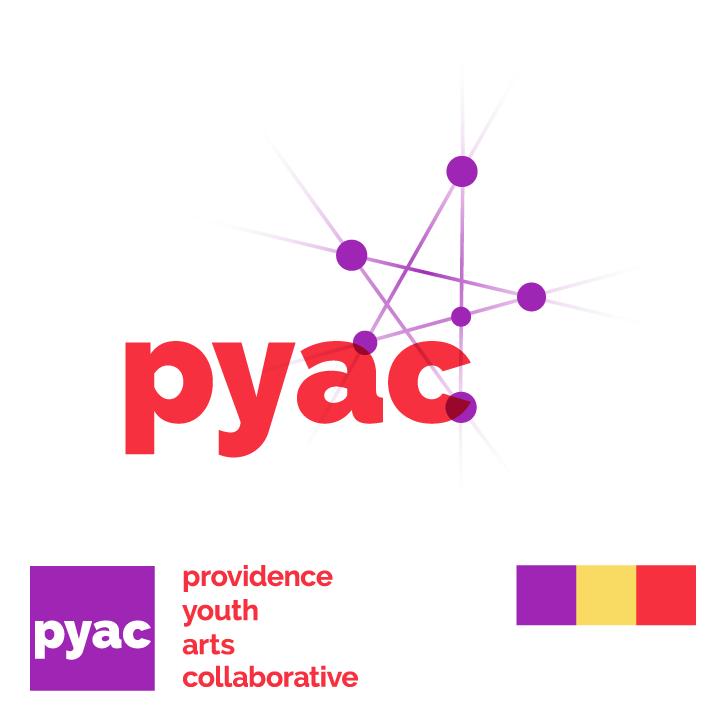 pyac-1.png