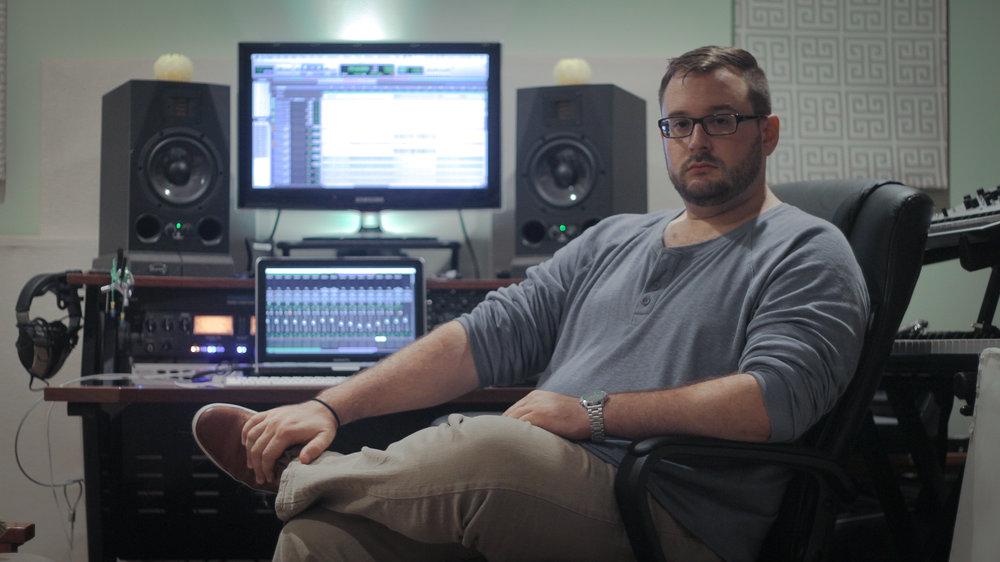 Bear Away Studio v2-7.jpg