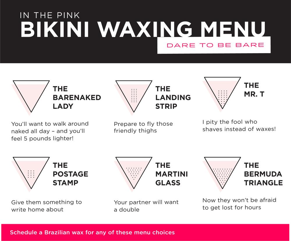 WaxingMenu-082117-02.png